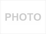 Фото  1 Кладка барбекю:кладка всех видов барбекю:гриль - каминов, печей-барбекю, уличных печных комплексов. 91380